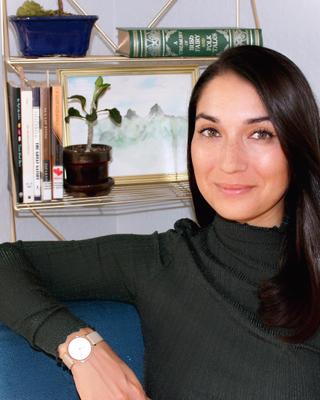 Kaila Boudewyn, Pre-Licensed Professionalin Saint Petersburg, FL
