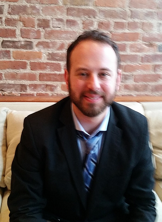 Benjamin A Meyer, LCSW, Licensed Clinical Social Workerin Teaneck, NJ
