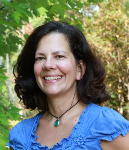 Diane Chrestman, LCSW, Licensed Clinical Social Worker in Suwanee, GA