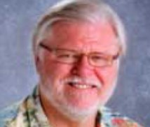 Harold W Anderson, Marriage & Family Therapist Fort Morgan,