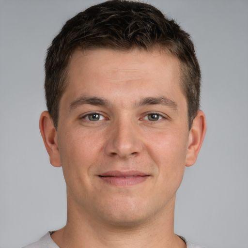 Buddy Moultrie,  Web Developer in Norcross, GA