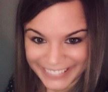Erica Carpenter