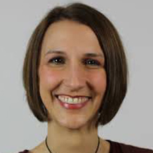 Holly Grimm, LCSW, Licensed Clinical Social Workerin West Chester, PA