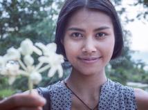 Erica Sunarjo