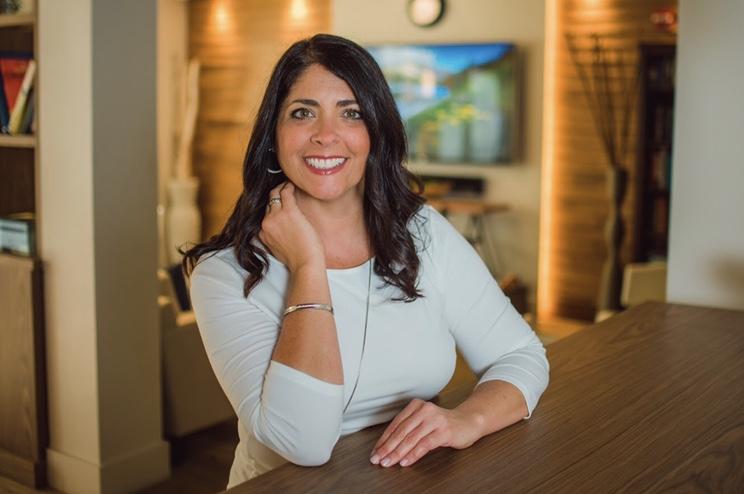 Susan Block, LMFT, LMFT, Marriage & Family Therapist in Coral Springs, FL
