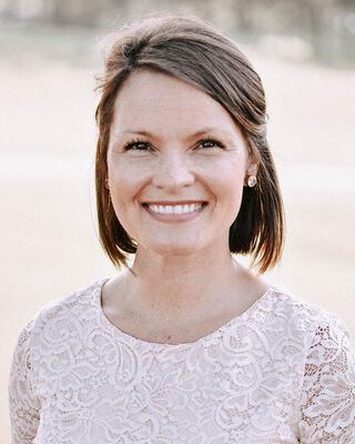 Jessica McCraw, LMFT, Marriage & Family Therapist in Spartanburg, SC