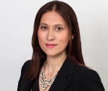 Helen Dukhan