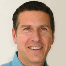 Jeffrey Chernin, Counselor Encino, CA