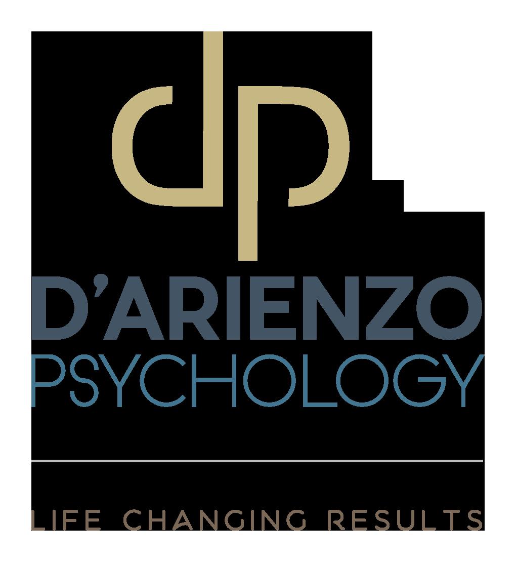D'Arienzo Group, PsyD, Psychologistin Jacksonville, FL