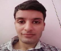 Shavinder Pal Singh