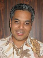Alfred a. Sison, PsyD, Psychologistin Honolulu, HI