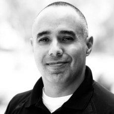Carlos H Martinez, LMFT, Marriage & Family Therapist in Hawthorne, CA