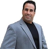 Dr Dan Amzallag, Registered Psychotherapist Gaithersburg, MD