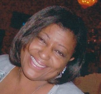 Sheila Harris Fitzpatrick, Licensed Professional Clinical Counselor