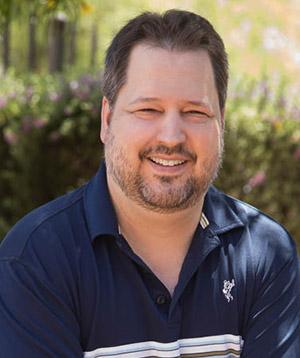 Benjamin Meyer, LPC, Licensed Professional Counselorin Scottsdale, AZ