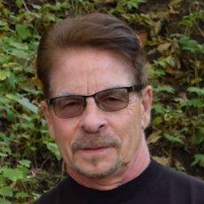 David j. Carter, LPC, Licensed Professional Counselor in Overland Park, KS