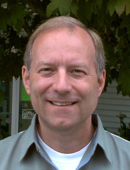 Robert R. Davidson, LMFT, Marriage & Family Therapistin Kamiah, ID
