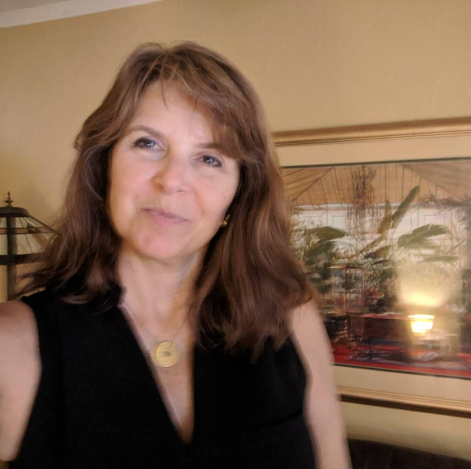 Annette Reiter, Marriage & Family Therapist Tampa, FL