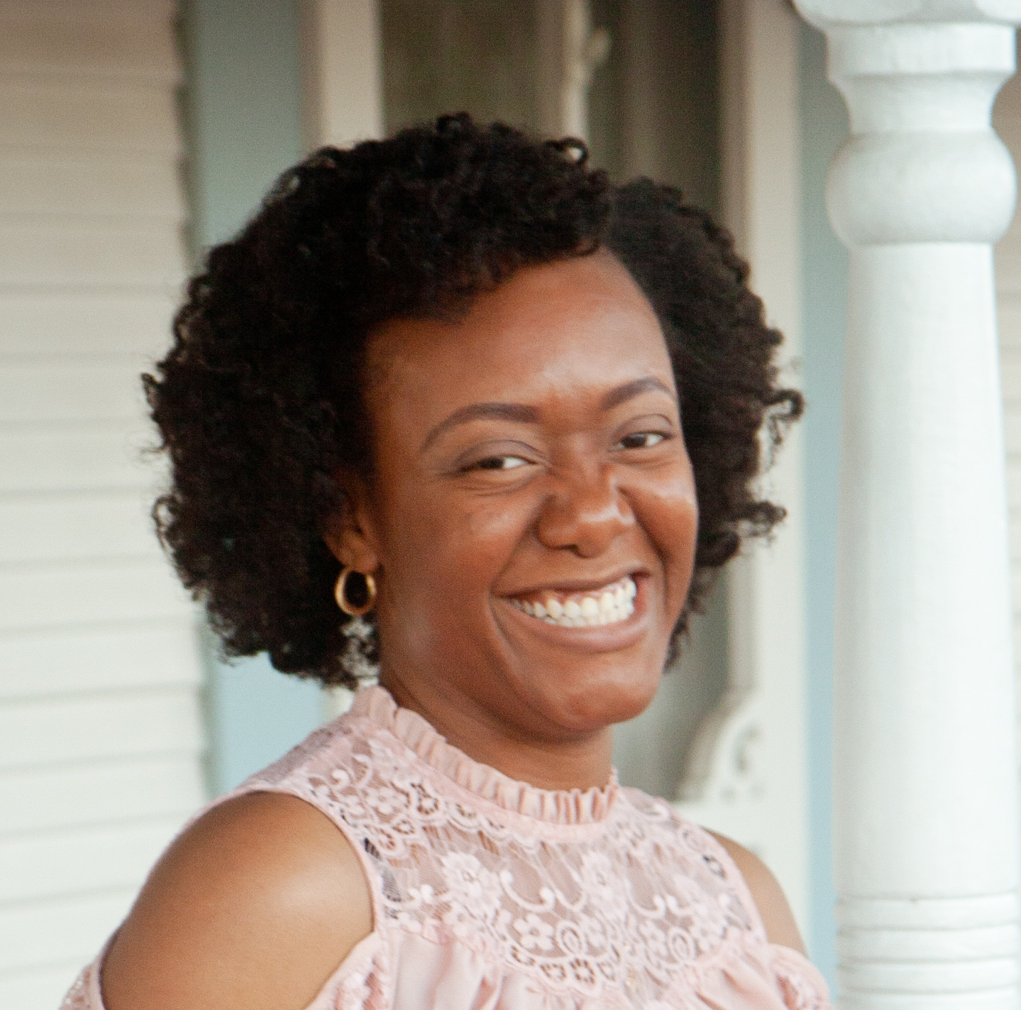 Ibinye Osibodu Onyali, Marriage & Family Therapist San Clemente, CA