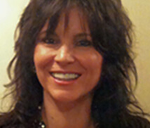 Theresa K. Cooke, MA LMSW LLP, Psychologistin Flint, MI