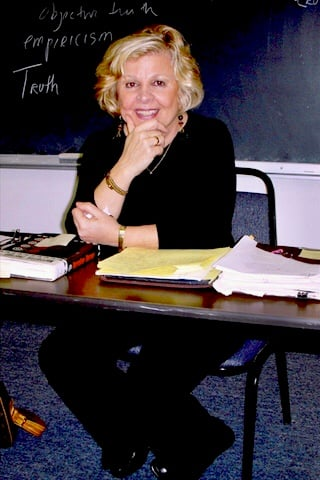 Jo Ann A Depetro,  Psychotherapistin Walnut Creek, CA