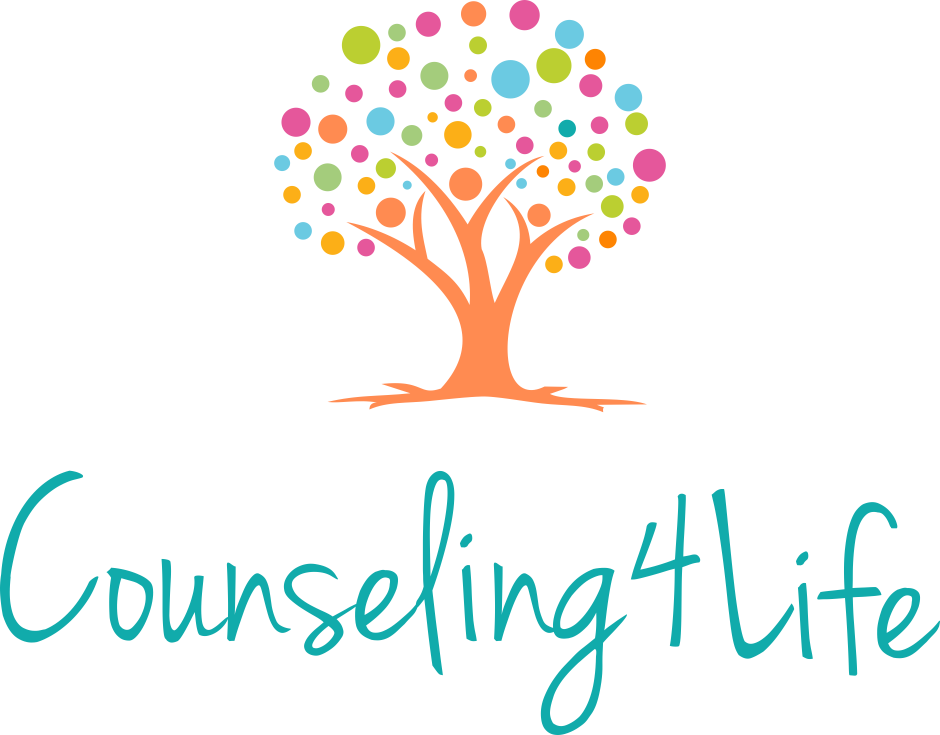 Counseling4Life, LPC, Licensed Professional Counselor in San Antonio, TX
