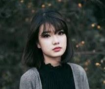 Madeline Yeo