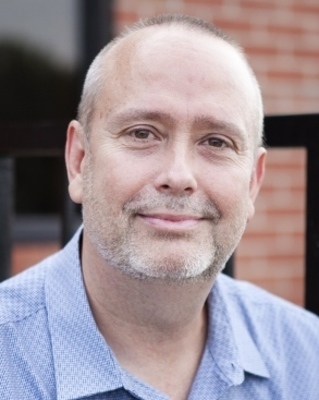 Brad Werner, LPC, Licensed Professional Counselor in Saint Louis, MO