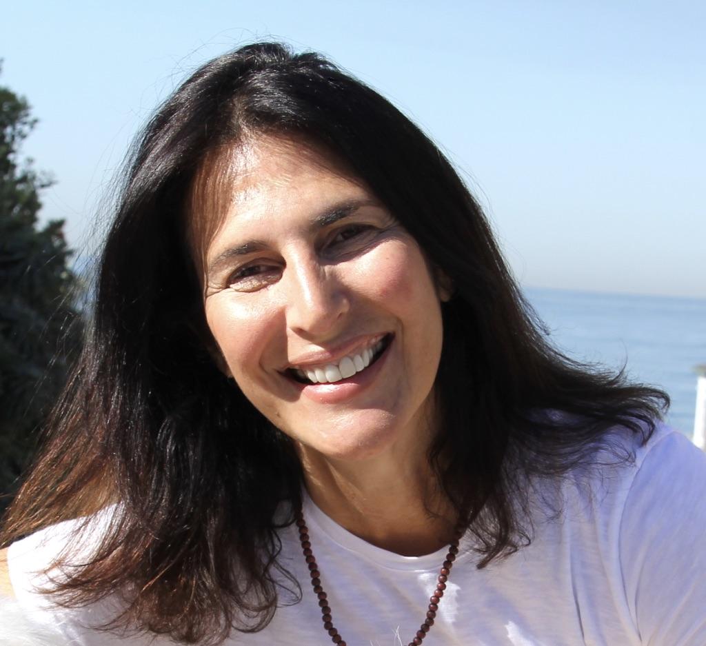 Anat Sideman Schneider, LMFT, Marriage & Family Therapist in Hermosa Beach, CA