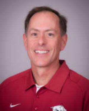 Michael Bruce Johnson, PhD, Psychologistin Austin, TX