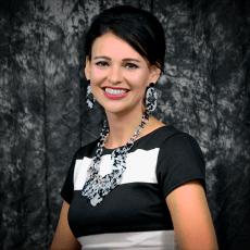 Dr Camea Ursula Peca, PhD, Psychologist in Surprise, AZ