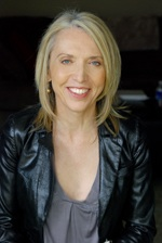 Catherine Auman, Marriage & Family Therapist Los Angeles,