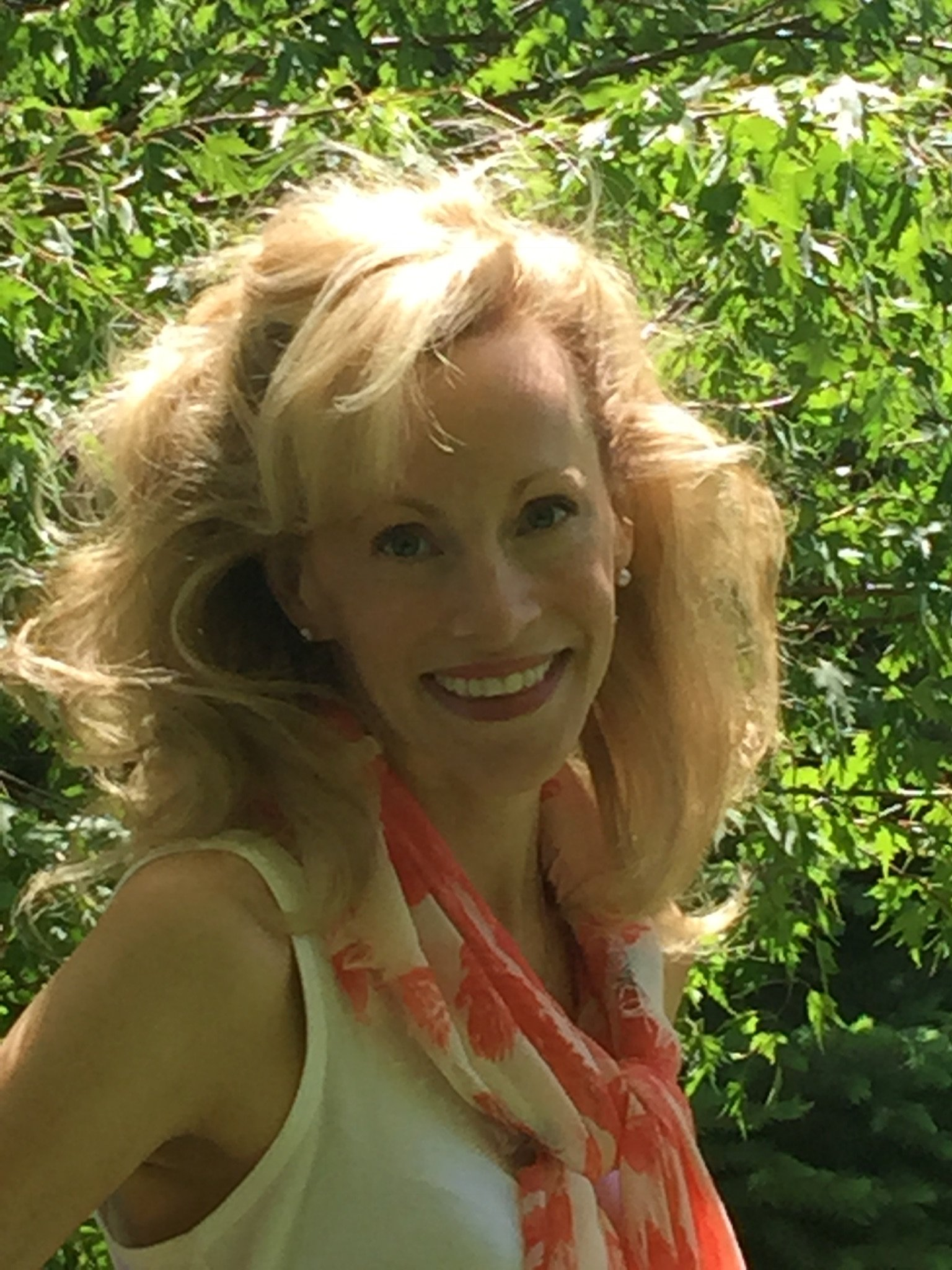 Elizabeth Dianne Aubert, Licensed Professional Clinical Counselor Grand Junction, CO