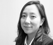Sarah Kim, LCSW, Licensed Clinical Social Workerin Tenafly, NJ