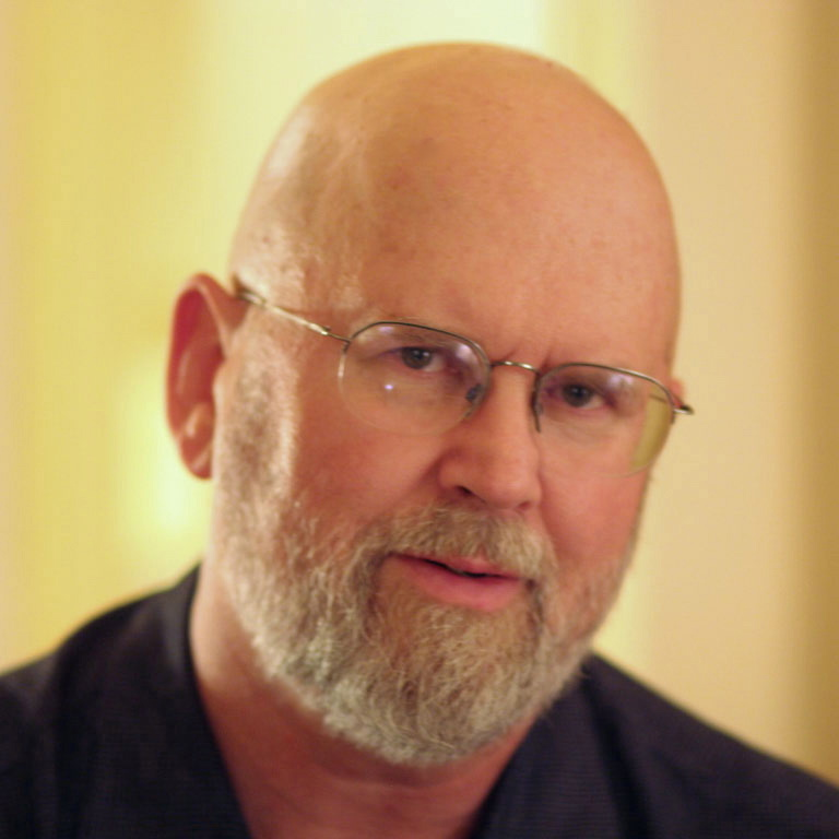 Paul David, Marriage & Family Therapist Bellingham, WA