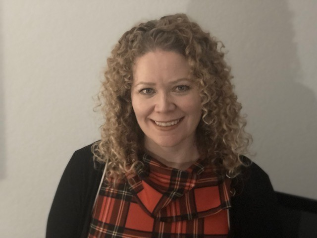 Sheila Kelly, LMFT, Marriage & Family Therapist in Torrance, CA