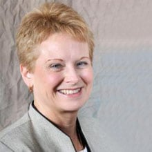 Debbie McFadden, Clinical Counselor Geneva, IL