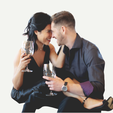 Angelina Berlin, LMFT, Marriage & Family Therapist in Acampo, CA