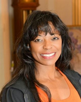 Deidre Jenkins, Marriage & Family Therapist Las Vegas,