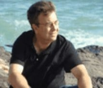 James Dziwak, Marriage & Family Therapist Ventura, CA
