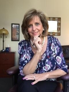Sheila A London, LMFT, Marriage & Family Therapistin Boise, ID