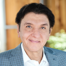 Dehnad Hakimi, PsyD, Psychologistin Encino, CA