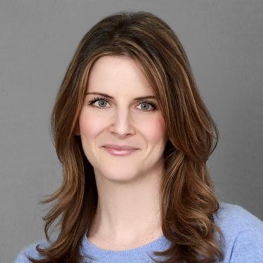 Kennedy McLean, Registered Psychotherapist in Etobicoke, ON