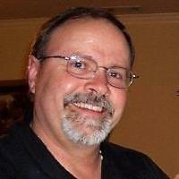 Lonnie Bryant, PhD, Psychologistin Fort Worth, TX