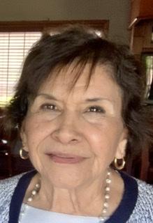 Trinidad Rodriguez, LPC, Licensed Professional Counselorin San Marcos, TX