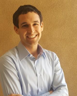 Alex Peskin, LMFT, Marriage & Family Therapistin Marietta, GA