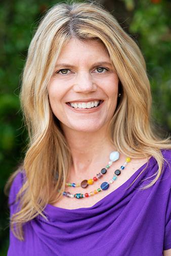 Sarah Rezak, Marriage & Family Therapist Associate in ,