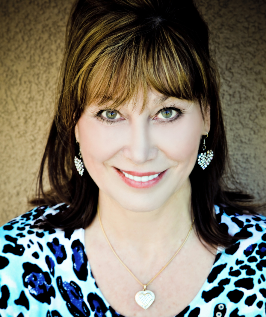 Dawn Billings,  Advocate For Marriagein Mesa, AZ