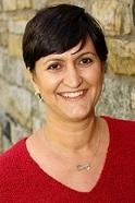 Jennifer S. Battaglino, Licensed Clinical Social Worker