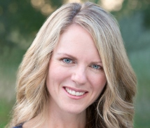 Harmony Kwiker, Psychotherapist Denver, CO